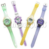 Sporty Kid Watches