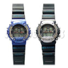 H.M.S sports watches