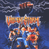 Violent Storm PCB