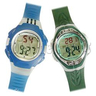 EL Diving Sport Watches