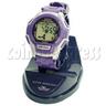 Unisex EL Watches