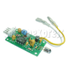 Gun Sensor PCB For Zero Point
