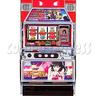 Fujiko 2 Pachislo Machine