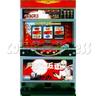 Gekko Kamen Pachislo Machine