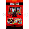 Nana Fuku Pachislo machine