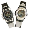 LCD Sport Watches