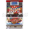Dream Seven Max Pachislo Machine