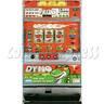 Dyno 2 Pachislo Machine