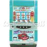 Ebizo Pachislo Machine