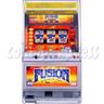 Fusion Pachislo Machine