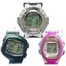 Pattern Sport Watches