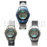 Window Battery Sport Watches