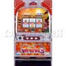Nangoku Sodati 30 Pachislo Machine