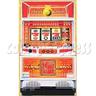 Nirai Kanai 30 Pachislo Machine