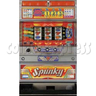 Spunky Pachislo Machine