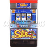 Slot Paradise Pachislo Machine