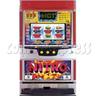 Nitro Pachislo Machine