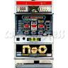 Neo Pachislo Machine