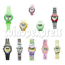 Sample Combo - Kid Watches Collection
