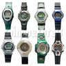 Sample Combo - Men Watch Collection