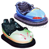 Bumper Car (Bright Series - 6 Cars Full Set)