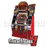 Guitar Freaks V