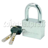 Heavy Duty Zinc-alloy Padlock
