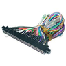 28 pins Jamma Harness for Amusement Machine