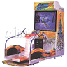 Alpine Racer 2 (DX)