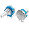 Potentiometer 5K ohm