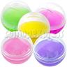 4 Inch Soft Capsule