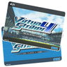 Memory Card for Virtua Striker 4