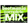 Beatmania Complete Mix