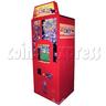 Go Go Cowboy Prize Vending Machine