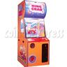 King Crab Prize Machine