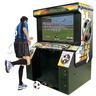 Real Soccer Junior