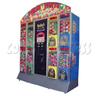 Prize Party Vending Machine