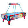 Disco Voador Air Hockey