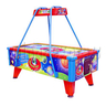 Disco Kids Air Hockey