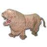 Bionics Lion Walking Animal
