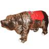 Bionics Bear Walking Animal