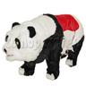 Bionics Panda Walking Animal