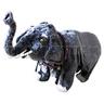 Bionics Elephant Walking Animal