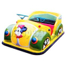 Ms Fancy Battery Car