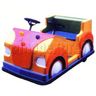 Children Bus Battery Car