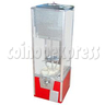 30 Inch Capsule Vending Machine (2
