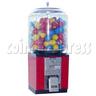 Single Head PC Globe Candy Vending Machine