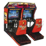 Daytona USA (twin)