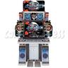 EZ 2 DJ 6th Trax - Self Evolution