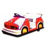 Surper Racing Battery Car